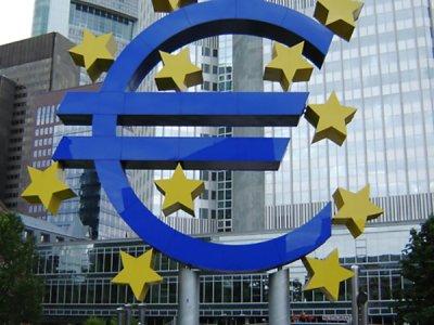IP Forum - European Union symbol