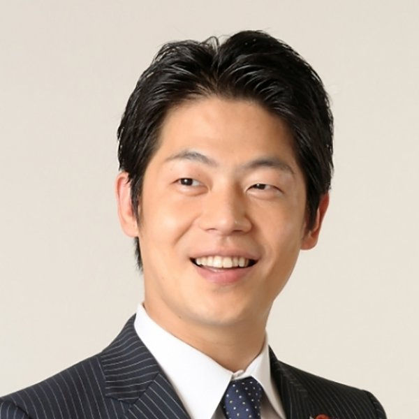 IP Forum - Kenta Matsunami