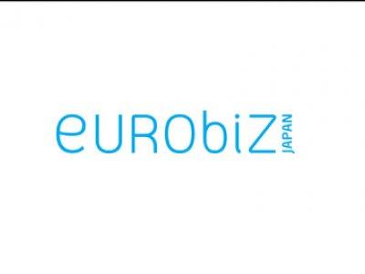 GRJ in Eurobiz Japan