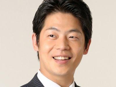 IP Forum - Kenta Matsunami